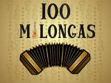 100Milongas