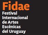 FIDAE_ico