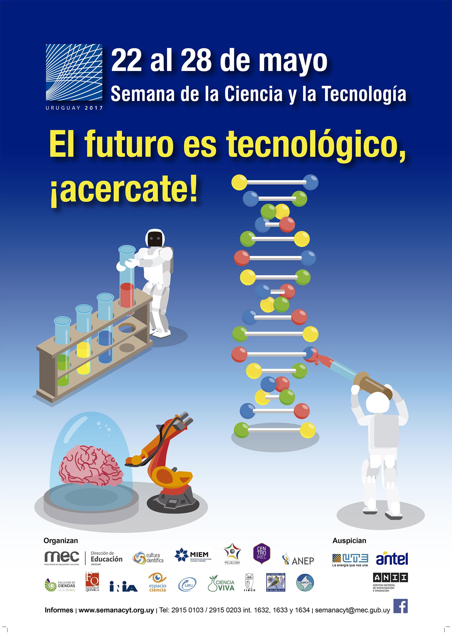 SemanaDeLaCiencia_Afiche