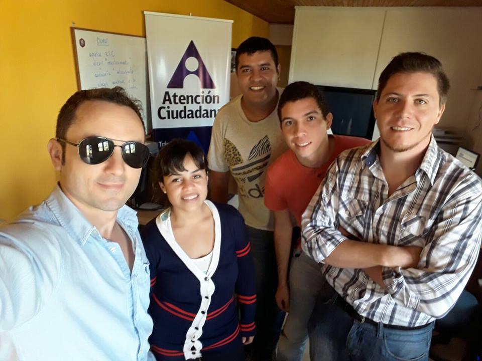 PAC_Artigas2