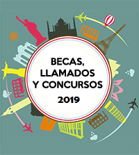 becas 2019