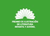 premio-ilustracion