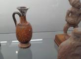 pieza arqueológica