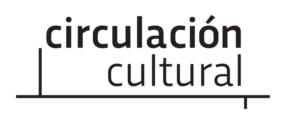 Circulación Cultural