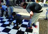 ajedrez_2_ico