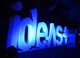 ideas+