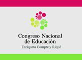 plenario congreso educacion