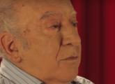 Falleció Juver Salcedo