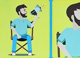 manual de cine