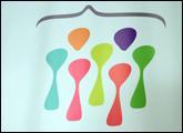 logo INDDHH