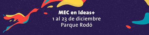 ideas+ 2018