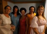 elenco_uruguay_actua