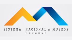 Logo Sistema Nacional de Museos