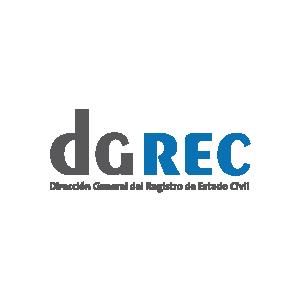 Logo DGREC