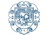 Logo Academia de Letras