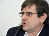 Gabriel Errandonea