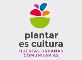 Icono Plantar