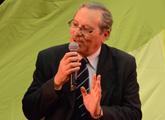 Ricardo Ehrlich