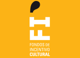 Fondos Incentivo Cultural