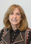 Miriam Aldabalde