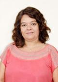 Adriana González