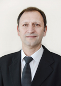 Sergio Mautone