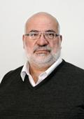 Pedro Ramela