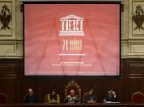 UNESCO: 70 años