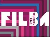 FILBA Montevideo 2015
