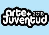 Arte y Juventud 2015