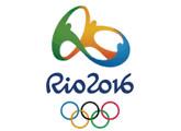 logo juegos olímpicos