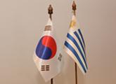 Cooperación coreana
