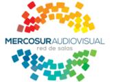 Mercosur Audiovisual red de salas