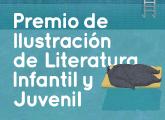 III Premio de Ilustración de Literatura Infantil y Juvenil convocatoria 2016