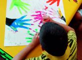 Educación y Arte